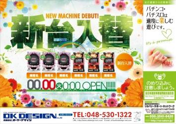 IMG 17 SEASON SHINRYOKU 001