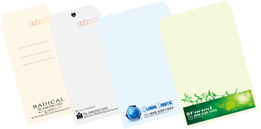 b_532_292_16777215_00_images_okdesign_products_envelope__promo.png